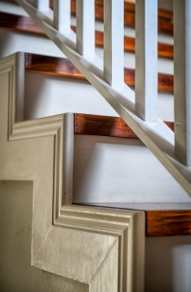 Stairs - Copy